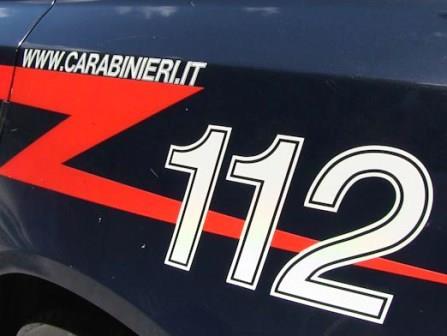 Salerno, ragazzo ucciso con coltellata alla gola: fermato l'ex della sua fidanzata