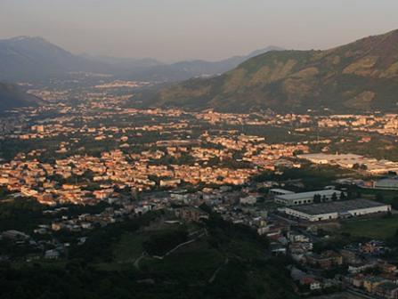 Castel San Giorgio, dodici impiegati nei guai per assenteismo