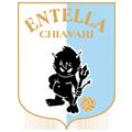logo Virtus Entella