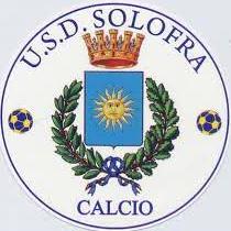 logo Solofra
